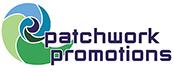 Patchwork Promotions